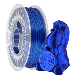 PrimaSelect PLA Glossy - 1-75mm - 750 g - Ocean Blue