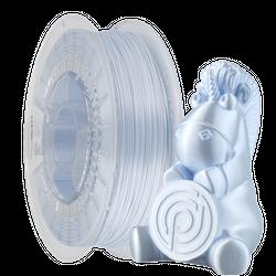 PrimaSelect PLA Glossy - 1-75mm - 750 g - Polar White