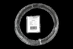 PrimaSelect PLA Matt - 1-75mm - 50 g - Grey