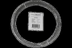 PrimaSelect PLA Matt - 1-75mm - 50 g - Silver