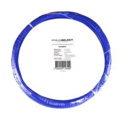 PrimaSelect PLA PRO - 1-75mm - 50 g - Dark Blue