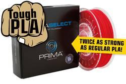 PrimaSelect PLA Tough - 1-75mm - 750 g - Rot