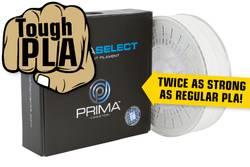 PrimaSelect PLA Tough - 2-85mm - 750 g - weiss