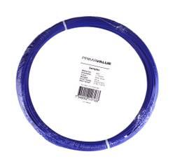 PrimaValue ABS - 1-75mm - 50 g spool - Blue