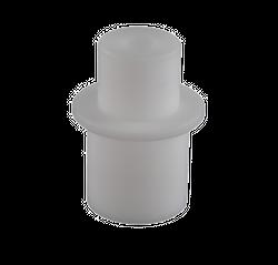 PTFE-Steckverbinder für Wanhao Duplicator D5-5-5S 5S Mini