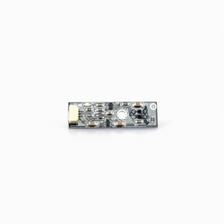 Raise3D E2 Filament Run-Out Sensor Board