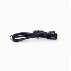 Raise3D E2 Left Extruder Connection Cable