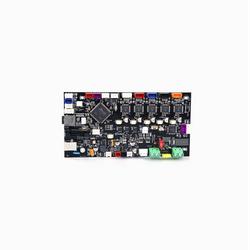 Raise3D E2 Motion Controller Board