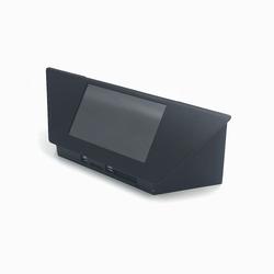 Raise3D N1 Touchscreen Assembly