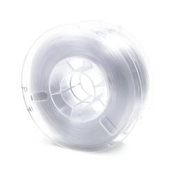 Raise3D Premium PC Polycarbonate - 1-75mm - 1 kg