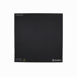 Raise3D Pro2 - Bau-Oberfläche