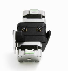 Raise3D Pro2 - Dual-Extruder