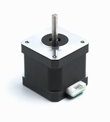 Raise3D Pro2 - Extruder-Motor