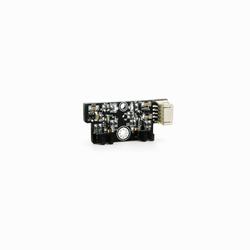 Raise3D Pro2 Filament Run-out Sensor Control Board