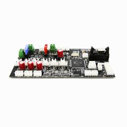 Raise3D Pro2 - Hauptsteuereinheit - Main Board