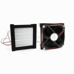 Raise3D Pro2 Luftfilter