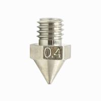 Raise3D Pro2 V3H Nozzle 0-4 mm