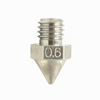Raise3D Pro2 V3H Nozzle 0-6 mm