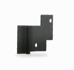 Raise3D Pro2 - X-Achsen-Endbegrenzungs-Ausl�ser