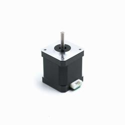 Raise3D Pro2 - XY-Achsen-Motor