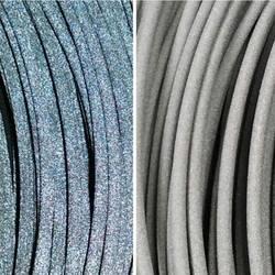 REFLECT-o-LAY Filament - 2-85 mm - 125 g