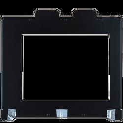 Sinterit Lisa Pro Laser Protective Glass