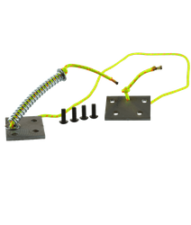 Sinterit Lisa Pro Recoater Cord (short)