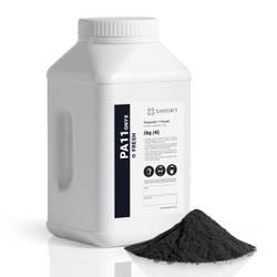 Sinterit Powder - PA11 Onyx Fresh - 2 kg