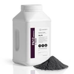 Sinterit Powder - PA12 Smooth Fresh v2 - 2 kg