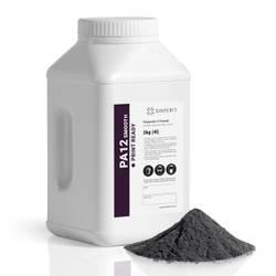 Sinterit Powder - PA12 Smooth Print Ready - 2 kg
