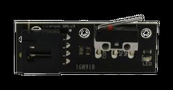 Stop-Schalter für Wanhao 4X-4S
