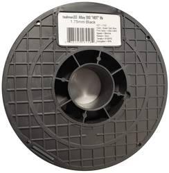 Taulman Alloy 910 HDT- High temperature Nylon - 1-75mm - 1 kg - Black