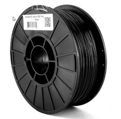 Taulman Nylon 230 - 1-75 mm - 1 kg - schwarz