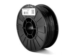 Taulman Nylon 230 - 1-75 mm - 450 g - schwarz