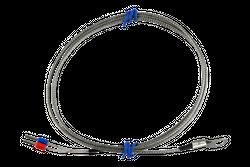 Temperatursensor-Kabel - Wanhao Duplicator D4