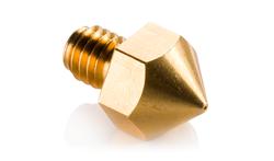 Ultimaker Original - Nozzle