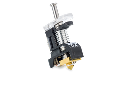 Ultimaker Print Core AA 0-40mm