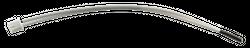 Vollmetallischer Temperatur-Sensor - Wanhao Duplicator i3 MK2