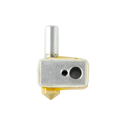 Wanhao All Metal Hot End Assembly