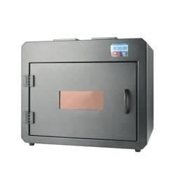 Wanhao Boxman-1 UV-Nachhärtekammer