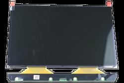 Wanhao CGR Display screen + ribbon cable