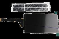 Wanhao CGR Mini 2K LCD screen