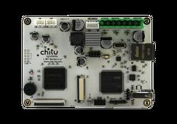 Wanhao CGR Motherboard
