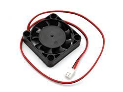 Wanhao D10 40x10 mm Fan