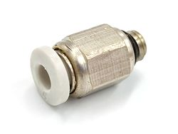 Wanhao D10 Tube Connector Push-Fitting
