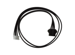 Wanhao D12  -230 - E1 Motor cable 55 cm