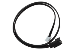 Wanhao D12  -230 - E2 Motor cable 40 cm