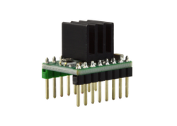 Wanhao D12 A4988 stepper motor driver for Z axis