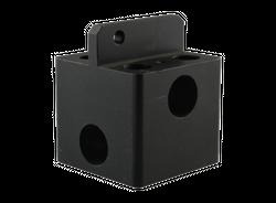 Wanhao Duplicator 5S - Extruder-Druckkopf Block