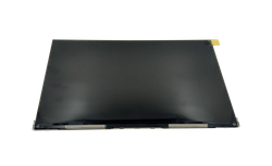 Wanhao Duplicator 8 LCD